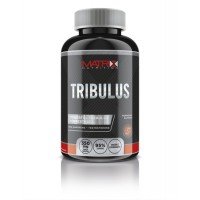Tribulus standardized