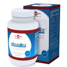 ArginMax for natural vitality