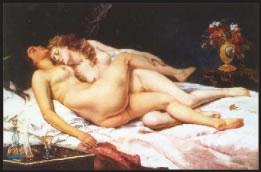 stimulant sexuel